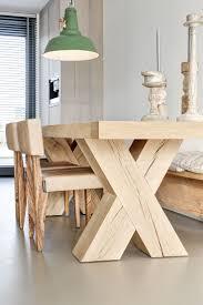 Best 25+ Wood tables ideas on Pinterest   Diy wood table, Wood ...