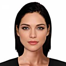 e fit of the most beautiful woman in the world