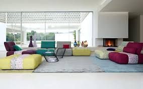 roche bobois floor cushion seating. Roche Bobois Floor Cushion Seating New Sofa Designed By For Home .