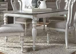 full size of chair antique white dining chairs table and chairs dining black white