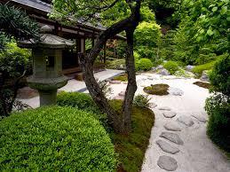 Japanese Gardens Design Design A Japanese Garden Home Design Ideas