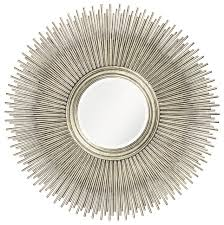 unique style howard elliott singapore mirror home accent decor