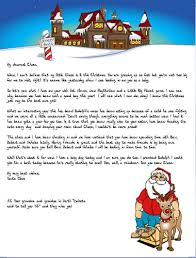 Free Printable Xmas Letters Download Them Or Print
