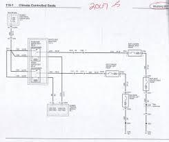 1987 nissan pathfinder wiring diagrams 1987 discover your wiring wiring diagram for 1985 nissan 200sx bmlzc2fubnv0kmnvbxxwcm9qzwn0c3x6mjrpx2z1zwxfaw5qzwn0aw9ufhdpcmluzzffodgqanbn