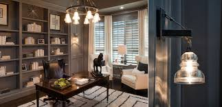 home office office. TRADITIONAL HOME OFFICE | LAKES OF LAS COLINAS COLINAS, TX Home Office