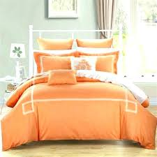 mint green sheet set full orange and bedding grey comforter sets blue bedd