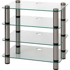 Hi-Fi Racks Stands Cabinets & Furniture