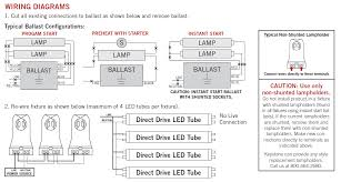 4 lamp t12 ballast wiring diagram solidfonts f96t12 magnetic ballast wiring diagram solidfonts