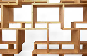 omer arbel office seating. 11 shelf by omer arbel office seating