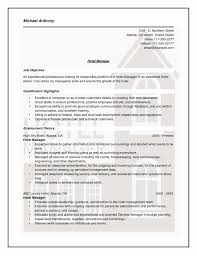 Free Sample Resumes Fresh Parative Essay Point By Point Method How