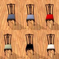chair seat covers. advertisement: chair seat covers a
