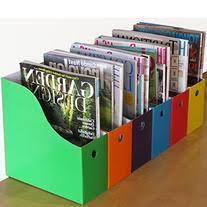 Bankers Box Magazine Holders Bankers Box Magazine Holder Searchub 28