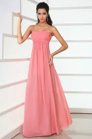 Match And Contrast Beauty In Coral Bridesmaid Dresses Margusriga Coral Wedding Dress Uk