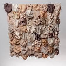 Ruth Singer | Ruth Singer textile artist