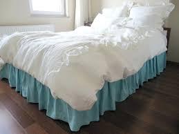 white ruffle duvet cover twin xl ruffle bedding twin ruffle bedding bed skirts dust ruffles ruffle duvet cover twin waterfall ruffle duvet cover twin