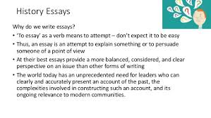 essay benefit of doing volunteer work fr persuasive speech on volunteer work essay