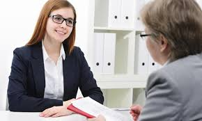Resume Writing Services Professional Resumes Groupon
