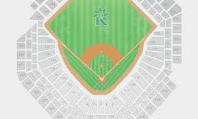 Phillies Field Seating Chart Unmistakable Phillies Interactive Seating Chart Phillies