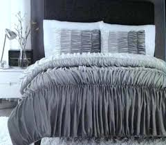 cynthia rowley bedding collection quilt