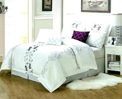full size of jcpenney king size duvet covers cover twin bedding sheets quilts bedspreads room comforter