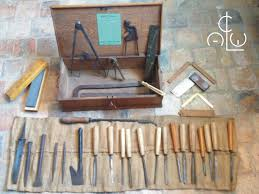 wood carving tools names. file:c.c. van asch wijck wood carving tools.jpg tools names t