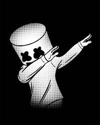 Marshmello Wallpapers and Top Mix ...