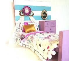 American Girl Bedroom Ideas Girl Doll Bedroom Girl Bedroom Set Photo ...