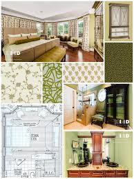 Vacation And Cottages Designs From DrummondHousePlanscomVacation Home Designs