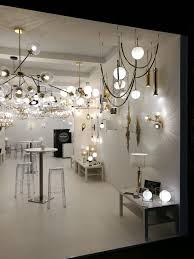 Circa Lighting Atlanta Showroom Pin By Ndeye Fatou Toure On Lamp Store In 2019 Ceiling