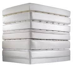 mattresses stacked. Interesting Mattresses I Am Particularly Attracted To The Schindler Houseu0027s Long Narrow Windows  Which Always Call Mind Windows Of Menu0027s Central Jail And Metropolitan  Intended Mattresses Stacked A