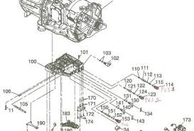 wiring diagram for 4l80e transmission the wiring diagram 1998 4l80e parts diagram 1998 image about wiring diagram wiring diagram