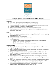 Resumes Examples Of Job Resume Formats Pdf Example Format With How