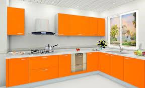 Modern Kitchen Cabinets Online Kitchen Cabinets Best Recommendations For New Modern Kitchen