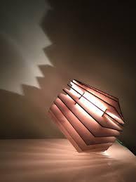 Shine Your Light Lotgeniet