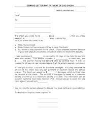 Good Faith Payment Letter Film Contract Templates Debit Memo Sample