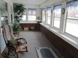 Front Porch Images Front Patio Ideas Enclosed Front Porch Design .