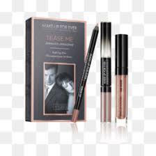 50 Shades Of Gray Color Chart Cosmetics Fifty Shades Of Grey Make Up Book 50 Shades Of