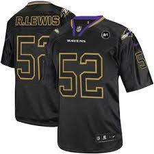 Ravens Baltimore Ravens Baltimore Jersey Jersey Baltimore Ravens fefcaaadbaca New Orleans Saints Live Rating, Schedule And Results