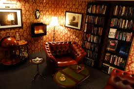 cool man cave furniture. How To Decorate A Man Cave | Furniture Decor Cool