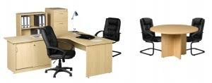 bfs office furniture. bfs office furniture contemporary room with ideas