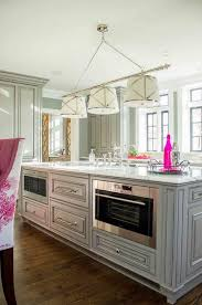 6 Of The Most Popular Oven Arrangements For The Kitchen | Island stove,  Stove and Oven