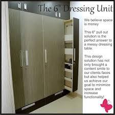 Marvelous Dressing Room Almirah Design 65 For Home Decoration Dressing Room Almirah Design