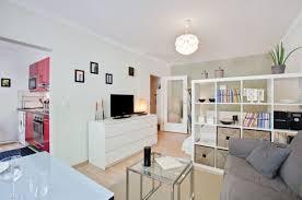 Kitchen For Apartments Design855575 Studio Apartment Kitchens Studio Apartment