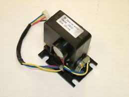 nordictrack nordictrack sl705 parts model ntc05940 sears elliptical resistance motor
