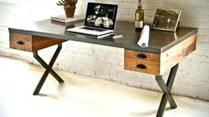 awesome office desk. Unusual Office Desks Awesome Desk E