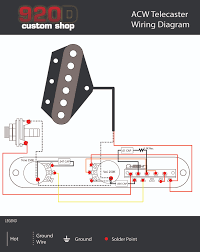 fender nashville tele wiring diagram images fender nashville baja telecaster wiring diagram baja diagram