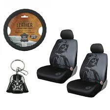 auto parts and vehicles new star wars