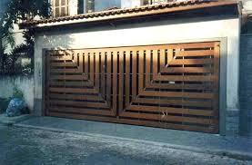 how to build a garage door building a garage door enter a caption optional building garage how to build a garage door