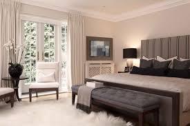 Ottomans For Bedroom J Robert Scott A Blog Archive A Renac Dekker Design Limited St