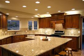 Bristol Granite Quartz Worktops Suppliers